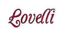 lovelliquilts.wordpress.com