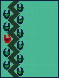 20140511a
