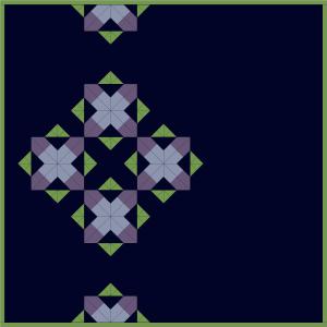 20140408
