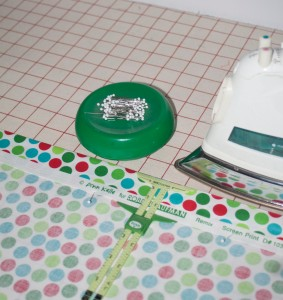 IMG_0587Matching Fabrics