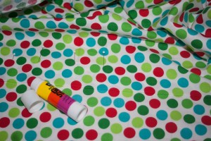 IMG_0590Matching Fabrics