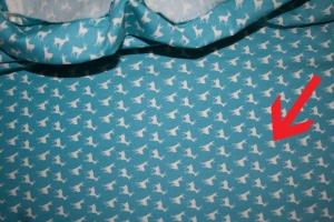 IMG_0597Matching Fabrics