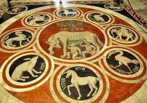 http://www.turismo.intoscana.it/allthingstuscany/tuscanyarts/siena-duomo-mosaic-floor/