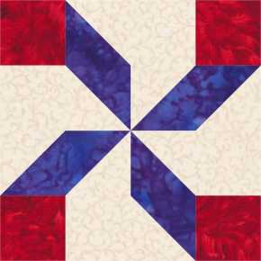 Political Quilting – Lovelli Quilts : slavery quilts - Adamdwight.com