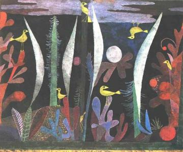 landscape-with-yellow-birds-19231-jpglarge
